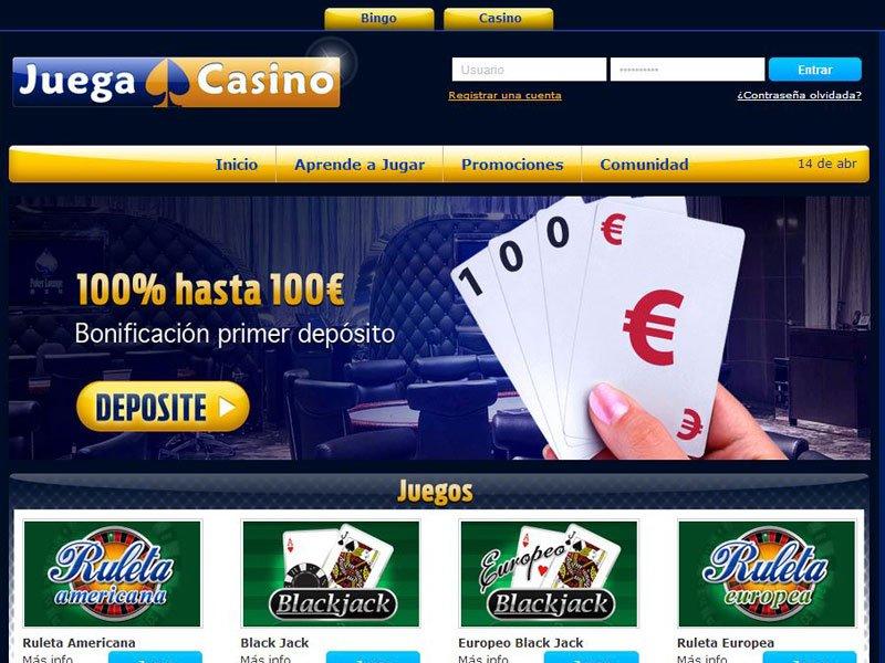 888 casino phone number