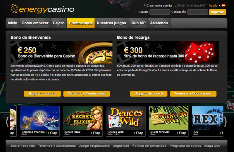 Microgaming FS