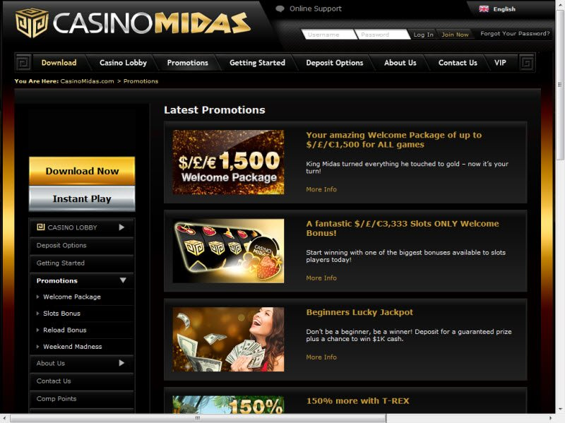 Fun88 sports betting
