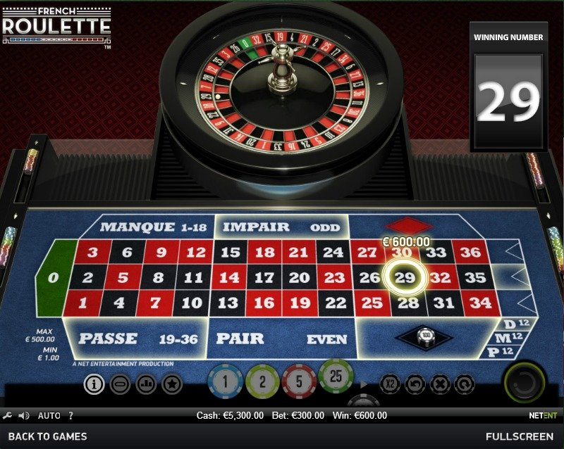 Real money safe mobile casino canada