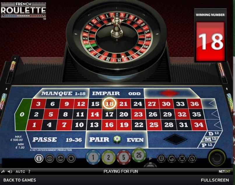 10 euro free bet no deposit