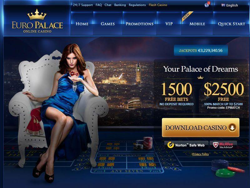 Spieloautomaten Online Gaming Club