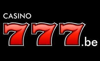 Casino 777 Gratuit