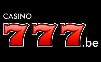 Casino 777 En Ligne