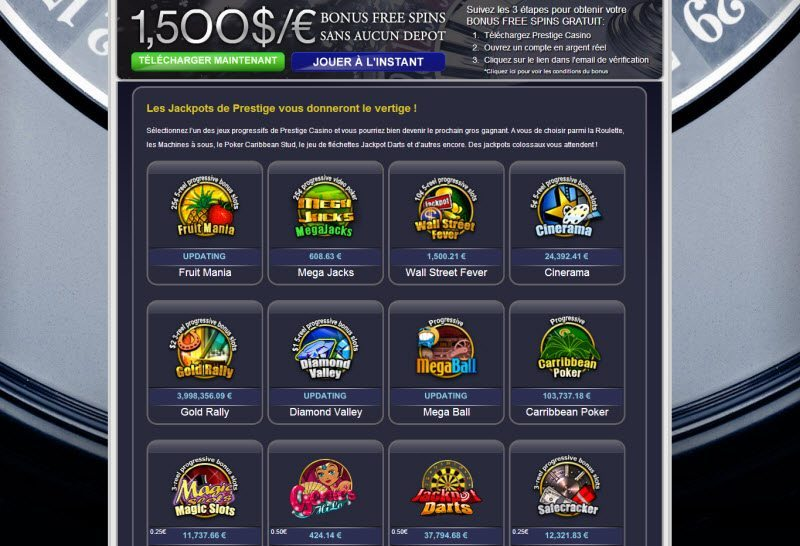 По казино хантер бонус