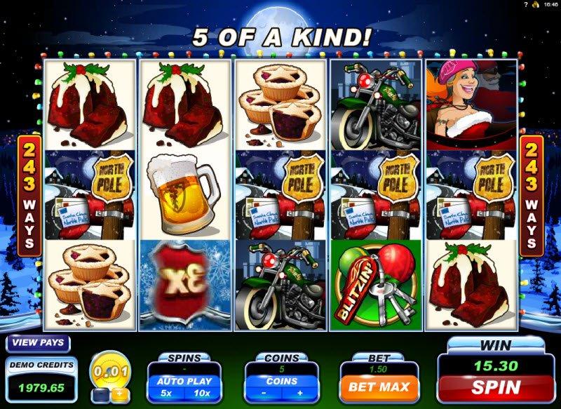 Meilleur bonus sans dépôt de casino