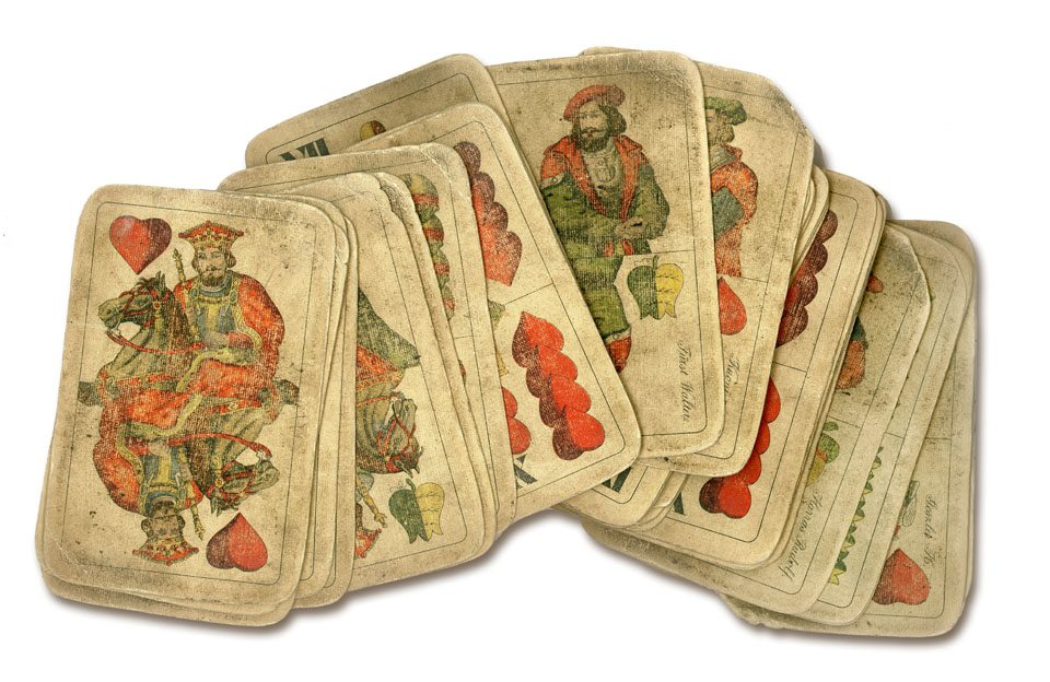casino777 nederlands