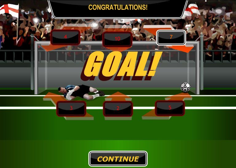 Machine à sous Football Rules gratuit dans Playtech casino