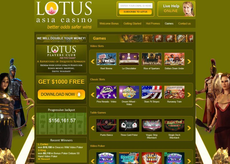 Betonsoft casinos best online casino uk