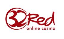 32 Red Casino Italia