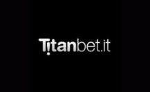 Titan Bet Casino Italia