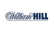 William Hill Casino Italia