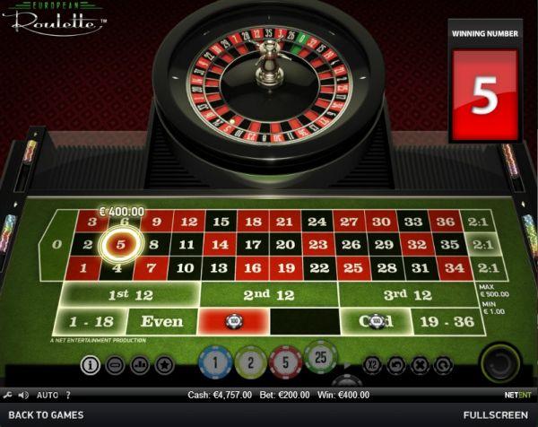 Giochi di casino 51