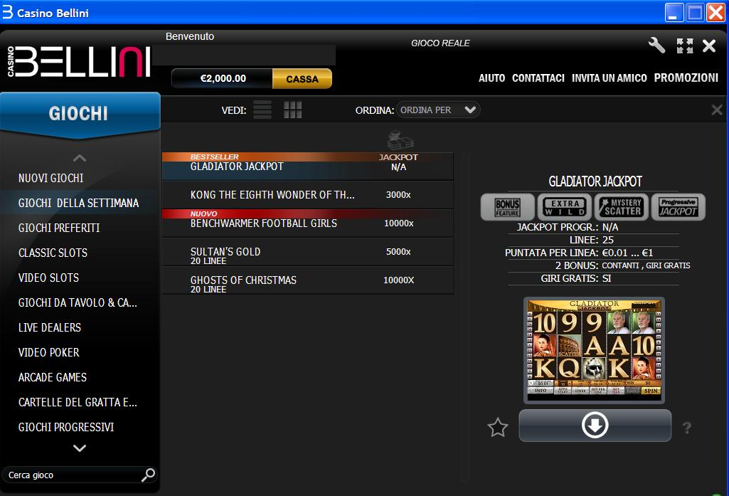Рулетка игровые автоматы азартные игры