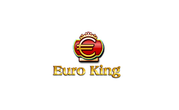 euro king casino online