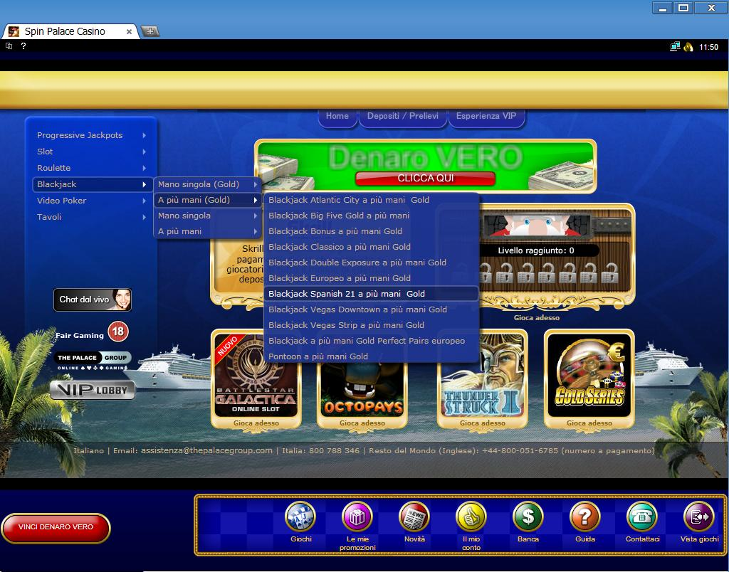 Most trusted online poker sites