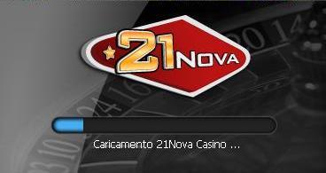 21 нова казино скачать как поднять деньги на казино