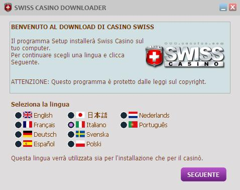 swiss casino online joker poker