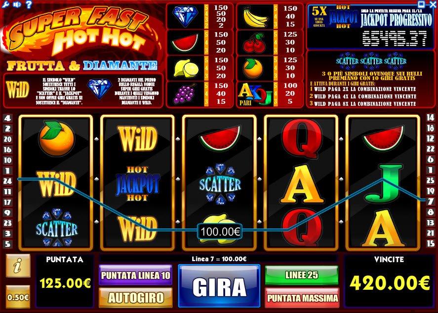 netbet casino serios