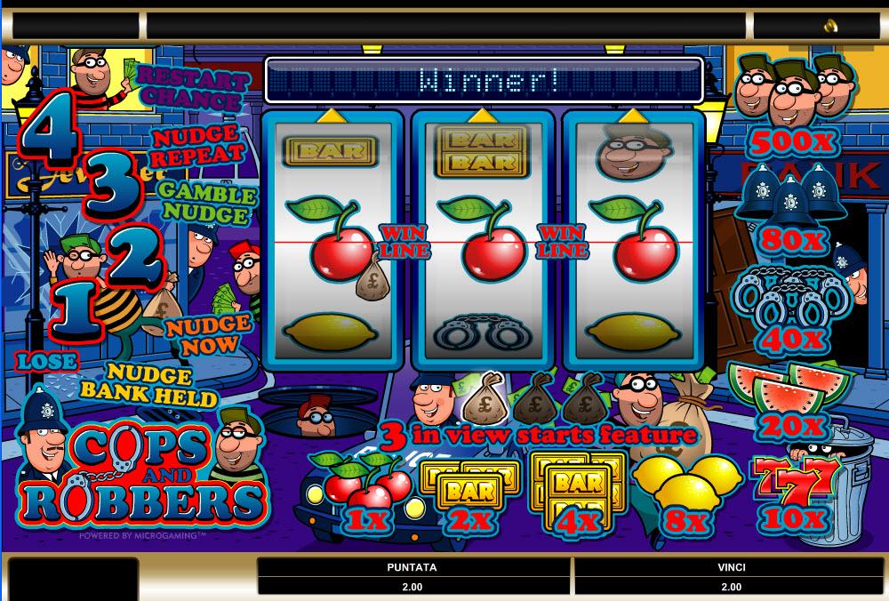 Игровое казино вулкан Хабары поставить приложение