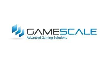 Казино GameScale