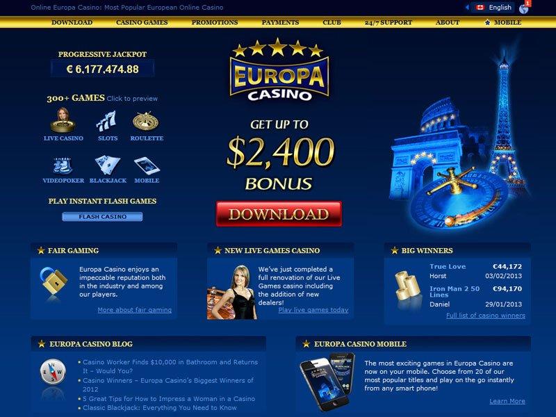 football carnival kostenlos spielen ohne anmeldung bonus casino europa