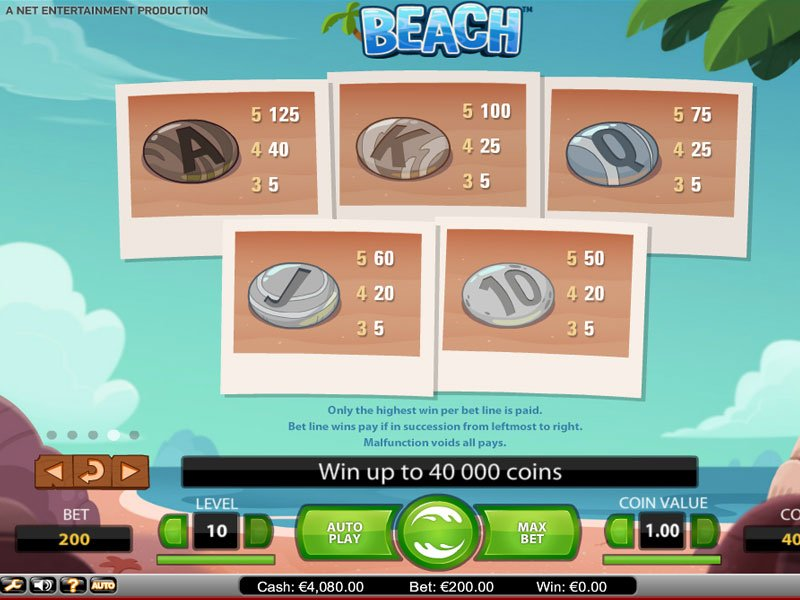 Goldfish casino spel kom