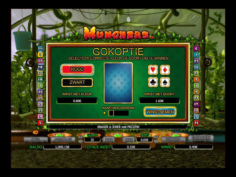 Online slot machine games for android