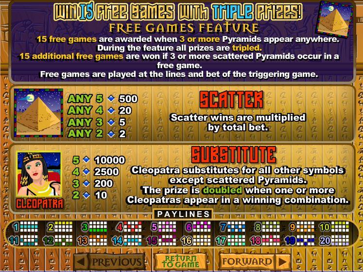 Club player vip bonuses