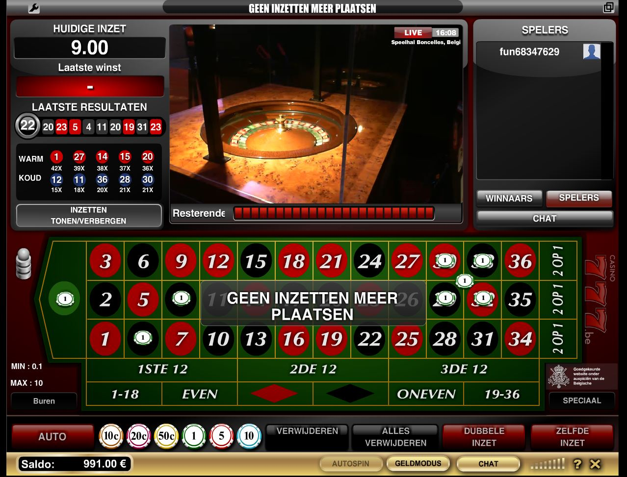 casino online games spiele queen