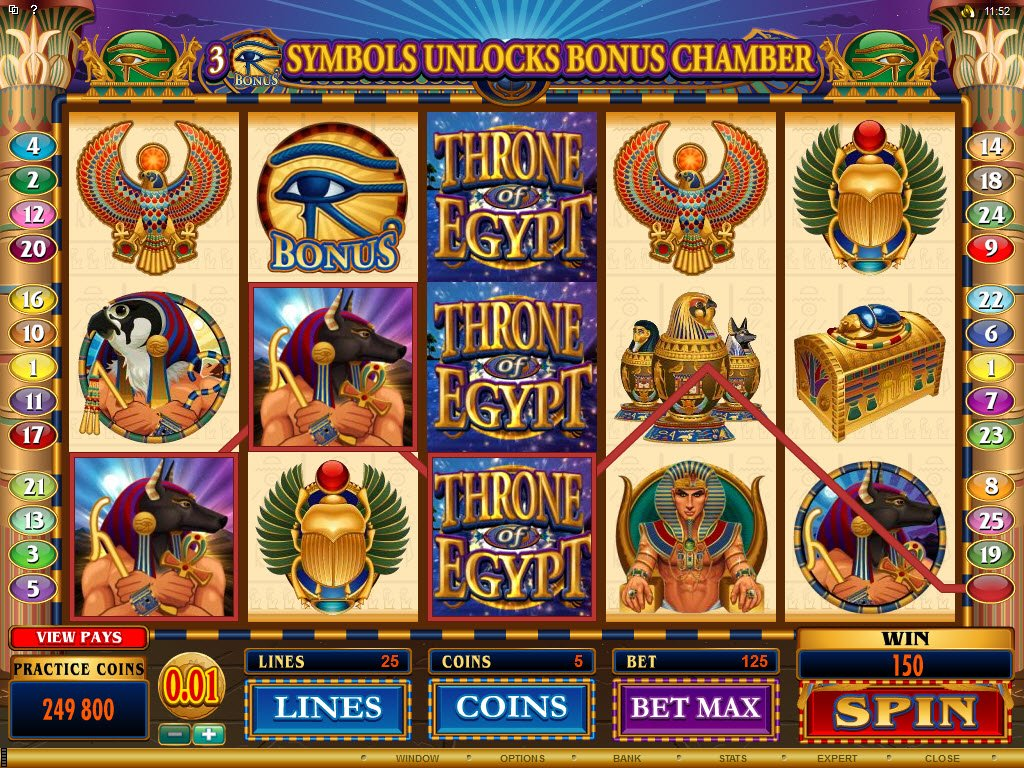 Csgo match betting sites