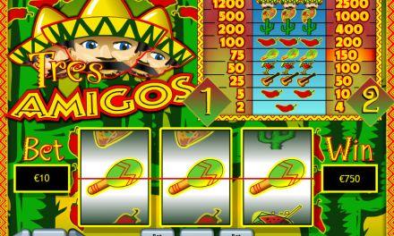 Best Casino Bovada Online