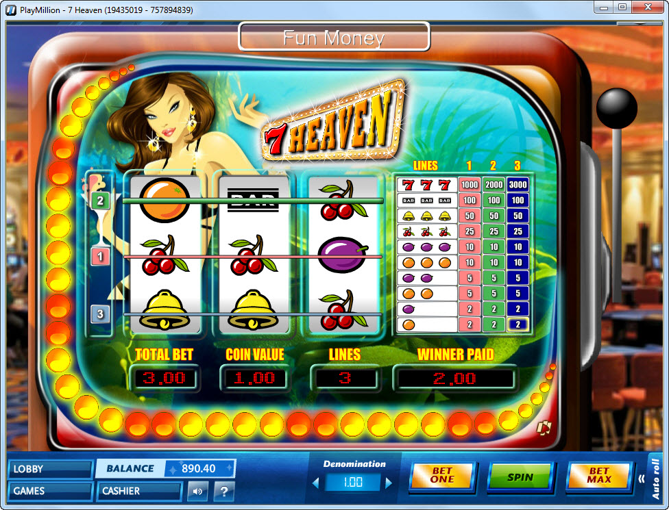 Online poker paypal
