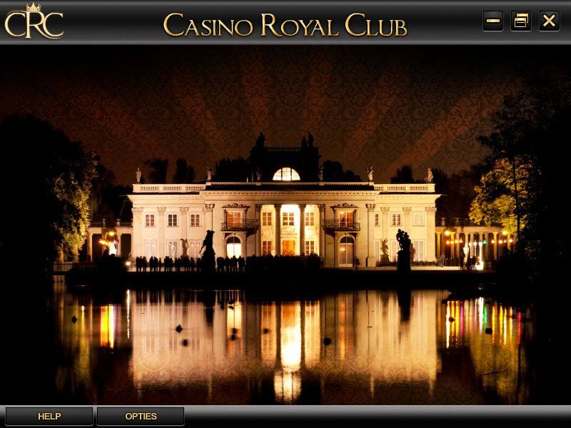 casino royal club.com
