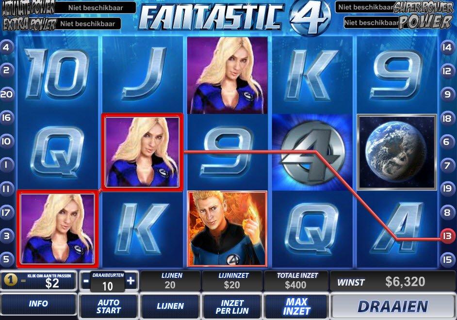 Blackjack game no money