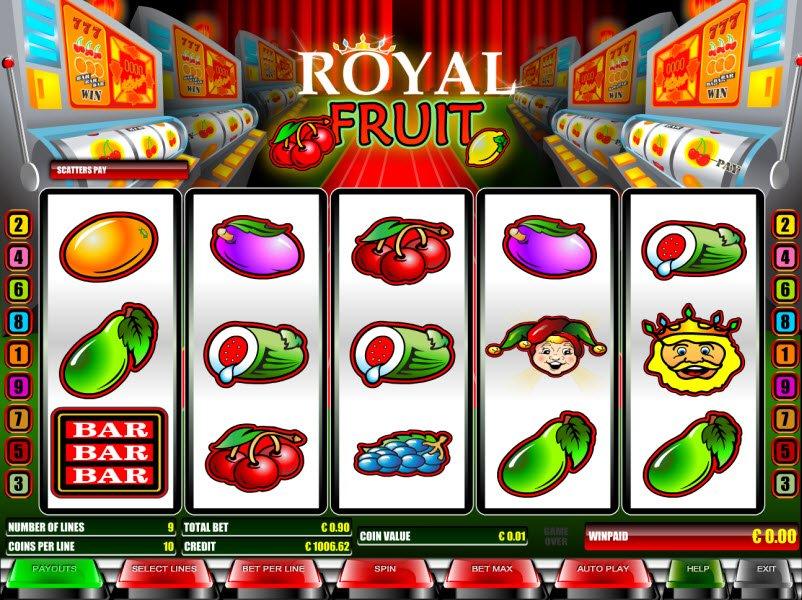 Casinos In Vegas Opening - Casino Tricks In Blackjack - Haigh Slot Machine