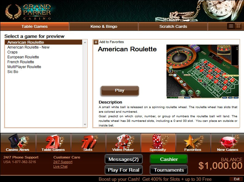 Whitehall casino silver moon casino