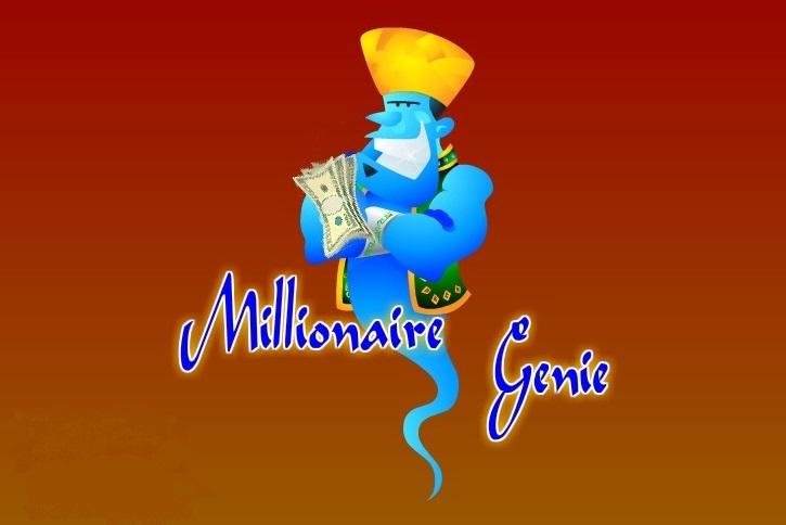 Worst online casinos