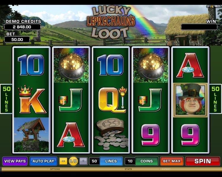 $1 deposit mobile casino