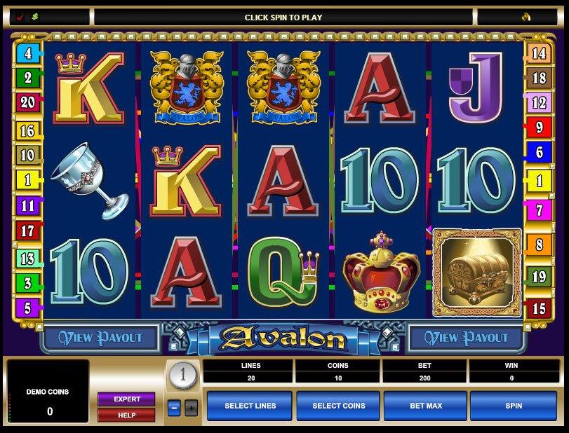 2 person blackjack