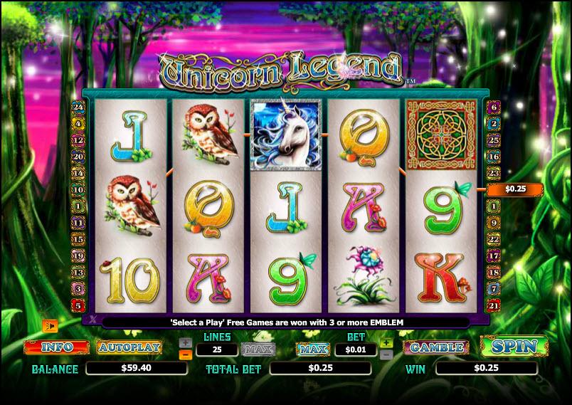 Max casino no deposit bonus