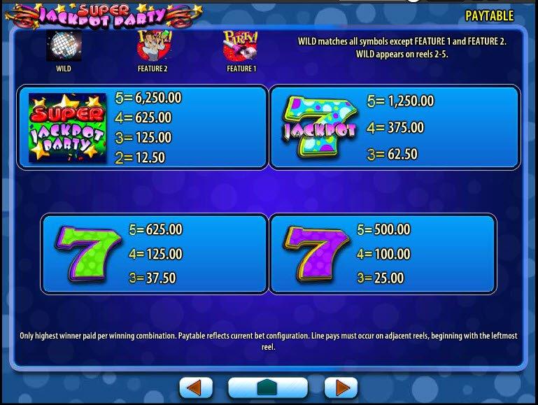 Online casino cafe