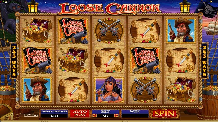 Crash gambling game