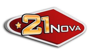 Casino 21nova