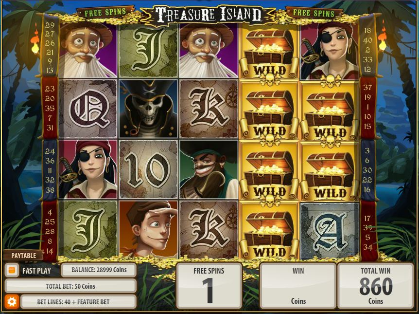 igrovie-avtomati-treasury-island-casino