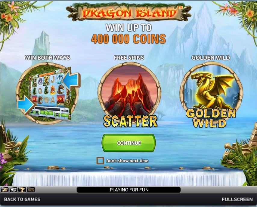 online casino software champions cup football
