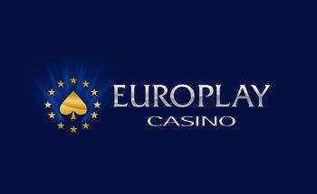 kazino-evropley-obzor