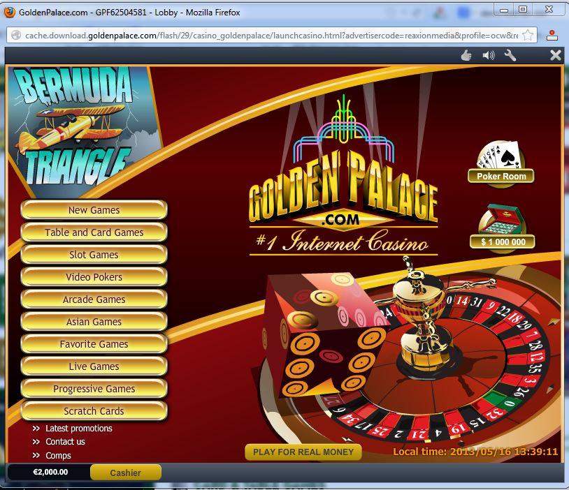 24 casino flash gold kt casino and dog racing charleston wv