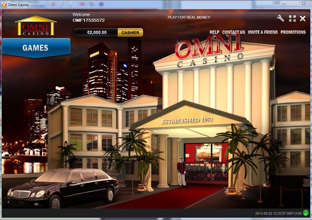 internet-kazino-velkom