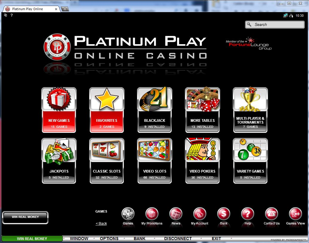 Casino credit free game online play win casino royale disc widescreen dvd